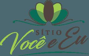 Sítio Você & Eu ® | Espaço para Festas e Eventos | RJ Logo